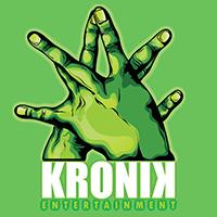 Kronik Entertainment